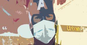 ¿héroes, víctimas o villanos?